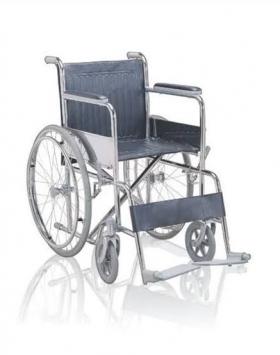 Jual kursi roda di madiun