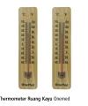 Termometer ruangan di madiun