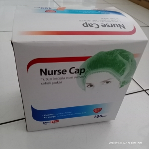 Jual Nurse Cup Madiun