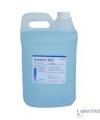 aceptic gel onemed madiun isi ulang 5L